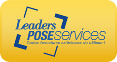 Leaders Pose Services